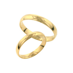 IMAGE OF 21-2181-WEDDING-BANDS_-HIS-AND-HERS-MATCHING