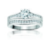 IMAGE OF 31-B210 ENGAGEMENT RINGS_BRIDAL SETS WITH MATCHING BAND