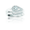 IMAGE OF 31-B214 ENGAGEMENT RINGS_BRIDAL SETS WITH MATCHING BAND
