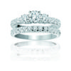 IMAGE OF 31-B233 ENGAGEMENT RINGS_BRIDAL SETS WITH MATCHING BAND