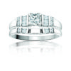 IMAGE OF 31-B239 ENGAGEMENT RINGS_BRIDAL SETS WITH MATCHING BAND