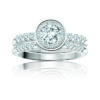 IMAGE OF 31-B240 ENGAGEMENT RINGS_BRIDAL SETS WITH MATCHING BAND