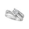 IMAGE OF 31-B246 ENGAGEMENT RINGS_BRIDAL SETS WITH MATCHING BAND