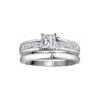 IMAGE OF 31-B253 ENGAGEMENT RINGS_BRIDAL SETS WITH MATCHING BAND