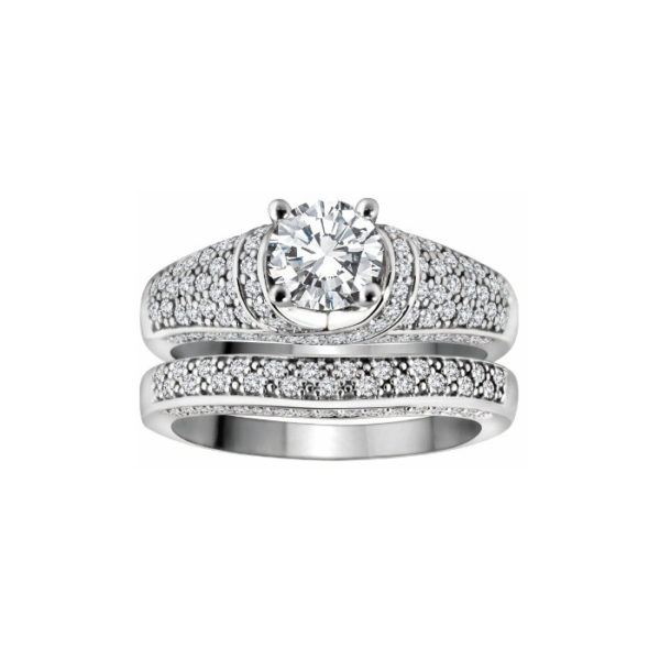 IMAGE OF 31-B255 ENGAGEMENT RINGS_BRIDAL SETS WITH MATCHING BAND