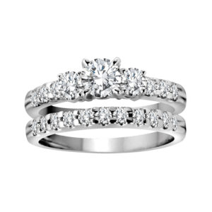 IMAGE OF 31-B256 ENGAGEMENT RINGS_BRIDAL SETS WITH MATCHING BAND