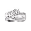 IMAGE OF 31-B264 ENGAGEMENT RINGS_BRIDAL SETS WITH MATCHING BAND