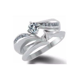 IMAGE OF 31-B289 ENGAGEMENT RINGS_BRIDAL SETS WITH MATCHING BANDS