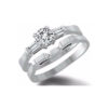 IMAGE OF 31-B293 ENGAGEMENT RINGS_BRIDAL SETS WITH MATCHING BANDS