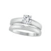 IMAGE OF 31-B296 ENGAGEMENT RINGS_BRIDAL SETS WITH MATCHING BANDS