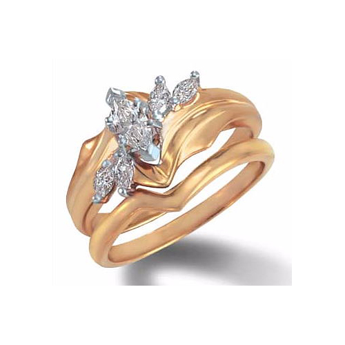 IMAGE OF 31-B302 ENGAGEMENT RINGS_BRIDAL SETS WITH MATCHING BANDS