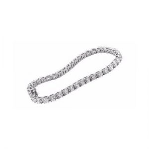 image of BR-D2020-Diamond-bracelets_2ct-diamond