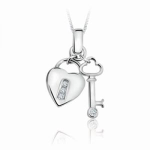 Image of Gift Ideas Valentines category