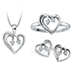 Image for Valentines Gift ideas All category